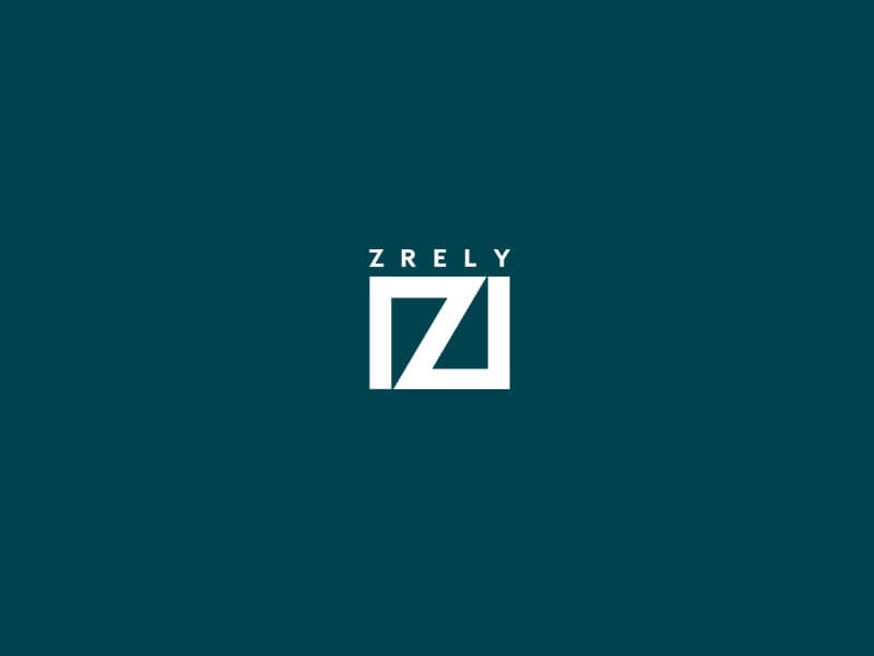 Zrely